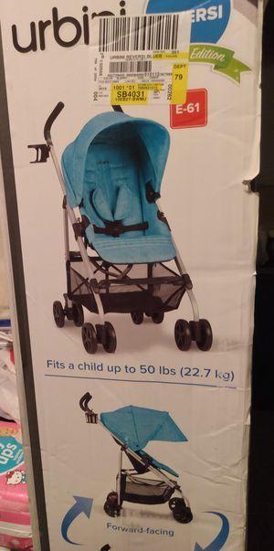 New stroller for Sale in Pueblo, CO