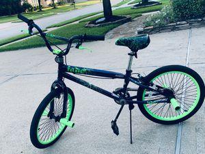"Boys 20"" bike for Sale in Houston, TX"