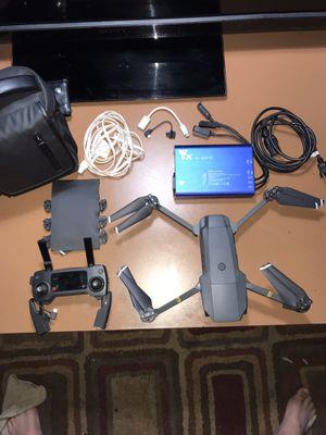 Mavic Pro Drone for Sale in Moore, OK