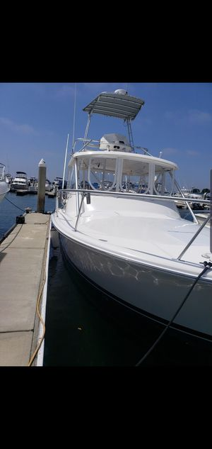 Yacht detailing/boat/ inflatables for Sale in Santa Ana, CA