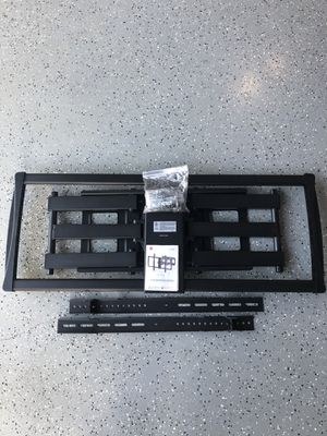 TV Mount for Sale in Rancho Cucamonga, CA