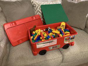 LEGO for Sale in Richmond, VA