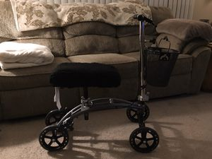 Knee Scooter for Sale in Otsego, MN