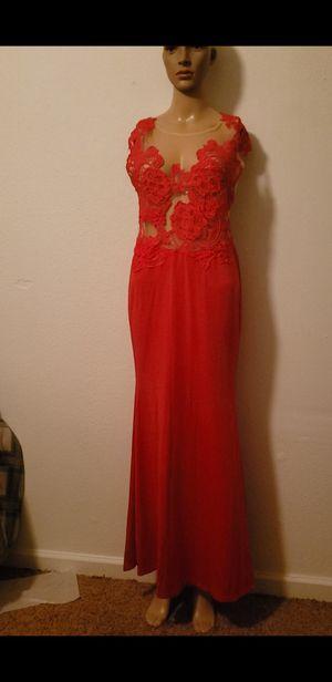 Women dress for Sale in Houston, TX