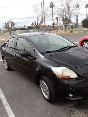 Toyota Yaris 2012 for Sale in Henderson, NV