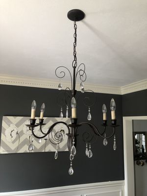 Chandelier for Sale in St. Charles, IL