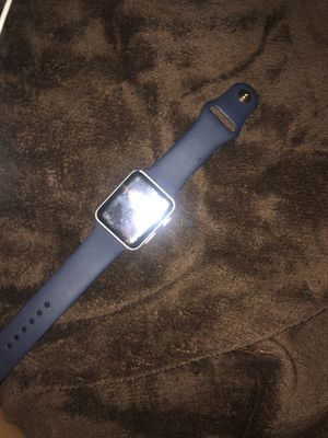 apple watch for Sale in Portsmouth, VA