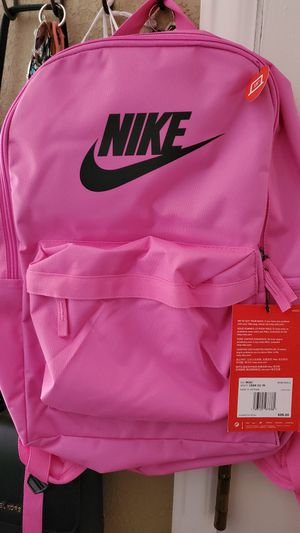NIKE Backpack for Sale in Aurora, CO