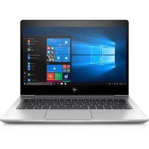 HP EliteBook 830 G5 Notebook PC for Sale in Washington, DC