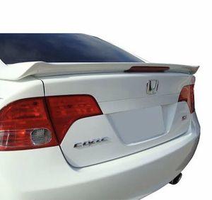 Honda Civic si 06-11 wing for Sale in Perris, CA