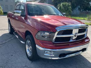 2009 Dodge Ram for Sale in Tampa, FL