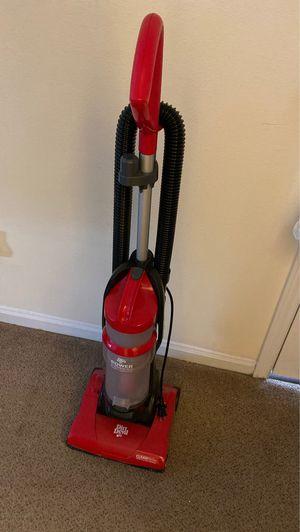 Vacuum for Sale in Cape Girardeau, MO