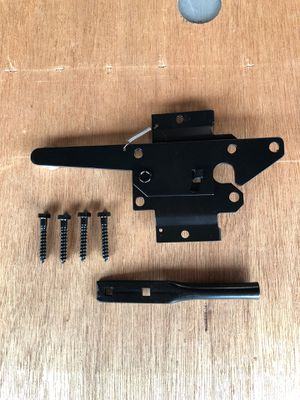 Post Latch -Gate Latch for Sale in Gresham, OR