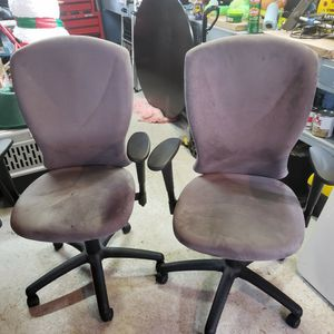 Office Chairs for Sale in Milwaukie, OR