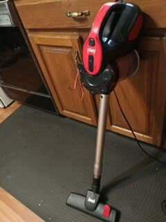 Sweeper for Sale in Galloway, OH