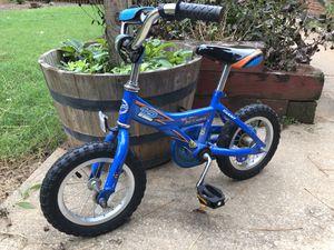 """12"""" Giant kid's bike for Sale in Duluth, GA"""