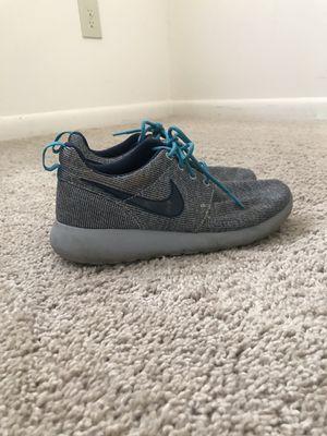 Nike Tennis Shoes- Size 5.5 (men's) 7.5 (women's) for Sale in Rockville, MD