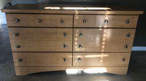 Dresser for Sale in Riverview, FL