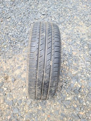 Federal Tire 205 65 15 almost new for Sale in Portland, OR