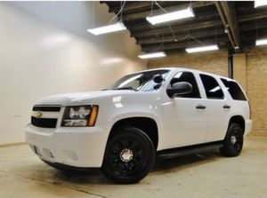 2011 Chevy Tahoe for Sale in Brandon, FL