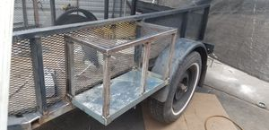 Sodadura sombras welding for Sale in Phoenix, AZ