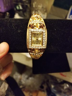NICE WOMEN'S WATCHES for Sale in Springfield, VA