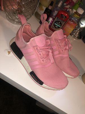Women's adidas shoes for Sale in Camas, WA