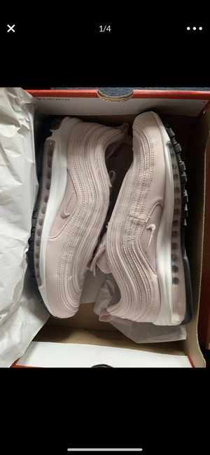 Nike Air Max 97 Special Women's 11.5 Men's 9,5 for Sale in Houston, TX