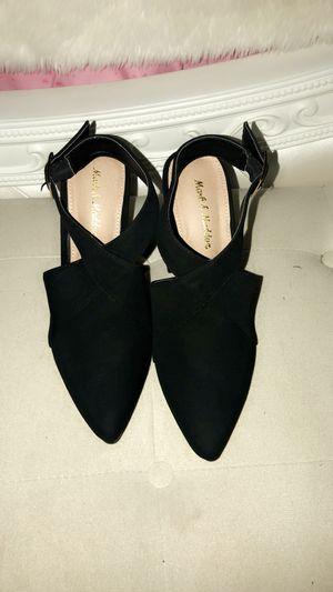 Heels/ booties for Sale in Manassas, VA
