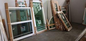 ENERGY EFFICIENT & IMPACT WINDOWS/DOORS! for Sale in Haines City, FL