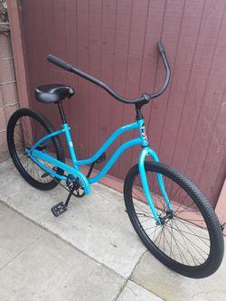 "26"" Beach Cruiser Bike for Sale in Anaheim,  CA"