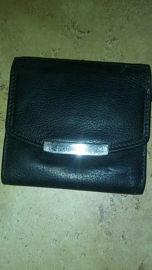Dockers wallet for Sale in Tempe, AZ