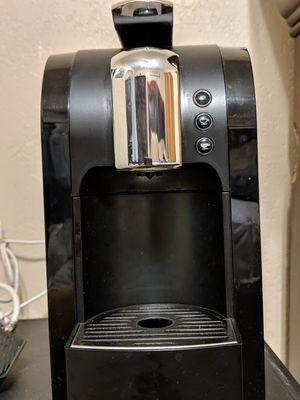 Verismo 580 Starbucks Machine for Sale in Los Angeles, CA