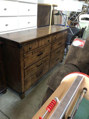 Dresser $350 for Sale in San Leandro, CA