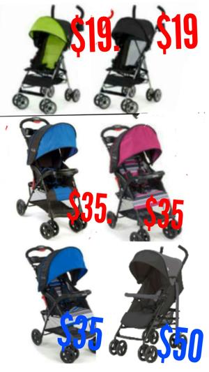 ? Baby stroller for Sale in Las Vegas, NV