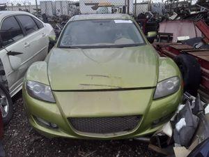 Mazda rx8 for Sale in Phoenix, AZ