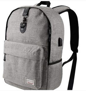 Beyle Laptop Backpack for Sale in Calabasas, CA