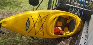Kayak for Sale in Raleigh, NC