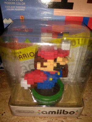 Super Mario Bros 3DS for Sale in San Diego, CA