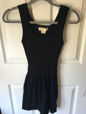 """Michael Kors """"little black dress"""" for Sale in Salt Lake City, UT"""