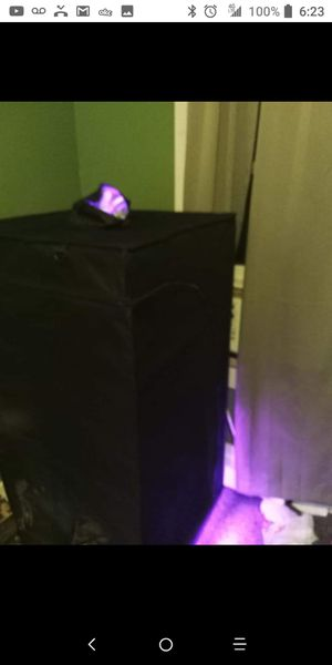 Grow tent for Sale in Cleveland, OH