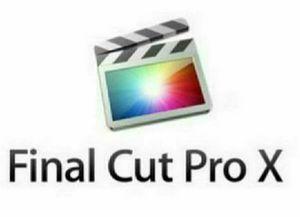 Final Cut Pro X Mac Full version for Sale in Miami, FL