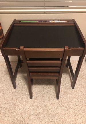 Kids Desk for Sale in Aliso Viejo, CA