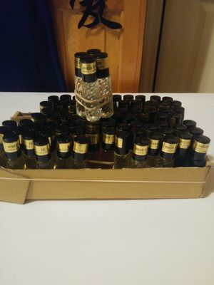 Designer Body Oils for Sale in Johnson City, TN