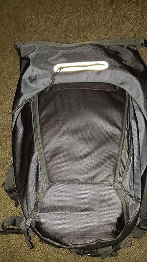 5.11 backpack for Sale in Gilbert, AZ