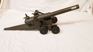 Big bang cannon for Sale in St. Charles, IL