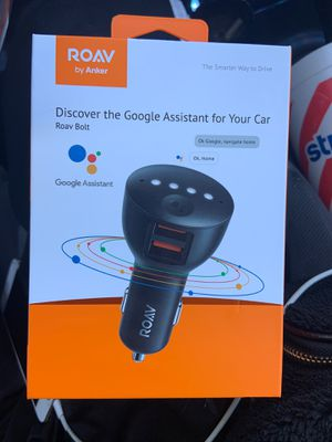 Google assistant for Sale in Lawton, OK
