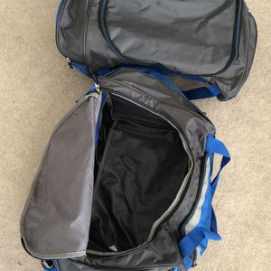 Duffle Bags for Sale in Culver City, CA