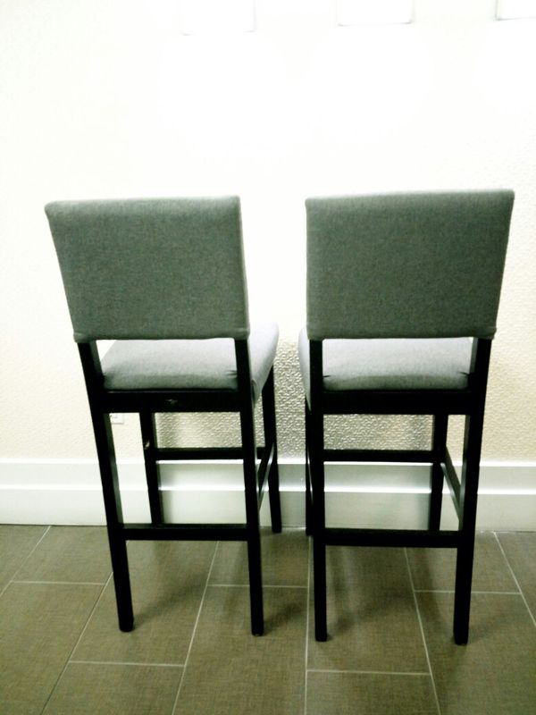 Noble House Home bar stool chair