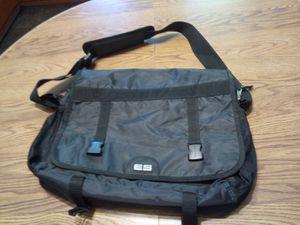 Laptop briefcase for Sale in Vista, CA